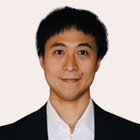 team_jian_le